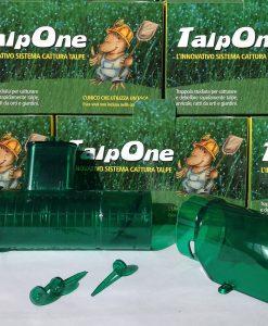 Confezione-da-1-trappola-+-1-accessorio-a-gomito