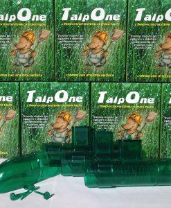 Confezione-da-3-trappole-+-1-accessorio-a-gomito